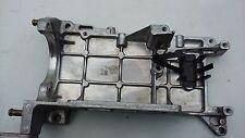 Used 1998 Yamaha 50hp 4 Cylinder 4 Stroke Starter Bracket used in Freshwater