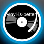 vinyl-is-better