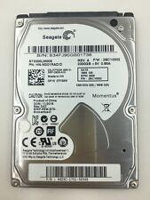 New Seagate M9T 2.5'' 5400RPM 2TB / 2000GB Internal Hard Drive 9.5mm ST2000lm003