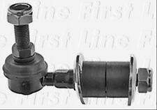 STABILISER LINK FOR NISSAN 300 ZX FDL6252