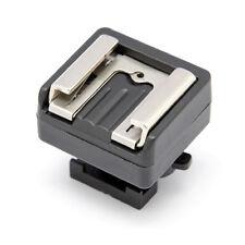 Adapter Converter Canon Mini Advanced Shoe to Standard Universal Hot Shoe