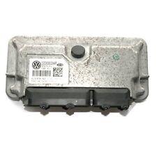VW POLO 9N3 2004 to 2007 1.4 16V BUD ENGINE CONTROL UNIT ECU 03C 906 024 AP