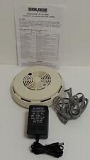 Provideo Smoke Detector Camera CVC-560SD NEW
