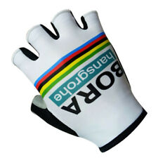 2020 BORA Outdoor Cycling Gloves Mountain Bike Gloves Half Finger Bicycle Gloves