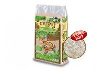Chipsi Snake 5kg Terrarium Litter for Snakes