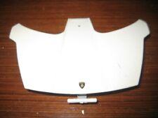 Front hood Lamborghini CONCEPT S Mondo Motors 1/18 Tuning or Diorama