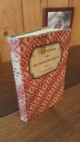 P.G.WODEHOUSE - THE INIMITABLE JEEVES - The Autograph Edition-1956