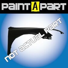 For 1997 1998 1999 2000 2001 2002 2003 BMW 5-Series Right Fender PREMIUM Painted