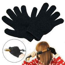 Heat Resistant Curling Protective Gloves Styling Straightener Salon Hair Curler