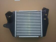 BRAND NEW MAZDA 5 1.6 DIESEL INTERCOOLER YEAR 2005 0N RF7N13565C