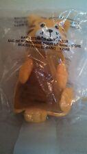 New AVON Bath Storage Bag-Tiger - Great Children's Gift Item - 2013 NOS