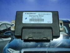 Módulo de control de transmisión Ssangyong 3851008050 38510-08050 4450000086K