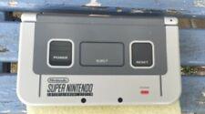 NEW NINTENDO 3DS SNES EDITION + Pokemon Mond + Super Mario 3D Land