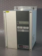 Nord AC Vector SK 3000/3 CT Frequenzumrichter #30385