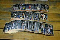 1999-00 Stadium Club Chrome NBA Almost Complete Set 1-150 Allen Iverson