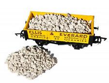 Dapol 4S000003 Loose Limestone Wagon Loads 1/76th Scale = 00 Gauge 48gm 1st Post