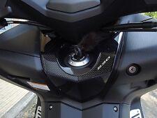 ADESIVO 3D PROTEZIONE chiave accensione TMAX 530 per SCOOTER YAMAHA T MAX 2012