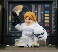 K801_H Hasbro Star Wars Fighter Pods Luke Skywalker Disguised Stormtrooper