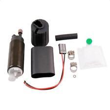 4.0-6.0 Psi 8mm Union FACET 60106 Posi Débit 12v Kit Pompe Carburant