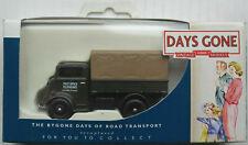 Lledo Fordson 7V Truck POST OFFICE TELEPHONES Oldtimer Days-Gone DG LKW Camion