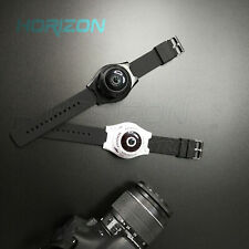 X7 Watch IR Camera WiFi Spy 1080P Video Motion Activated Night Vision WebCams