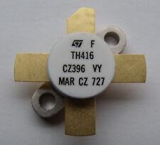 TH416/SD1729 TRANSISTOR EQUIVALENTE MRF422