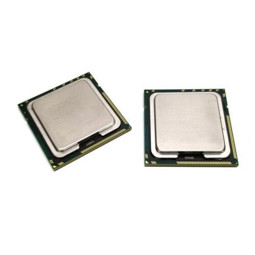 Catalog 1 X Processor Lga1366 Socket Travelbon.us