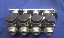Vauxhall C20XE 40mm Bike Carburettor Starter Kit