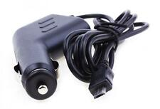 NEON 12V Car Charger for TomTom GPS Satnavs (micro USB connection)