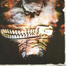 Slipknot : Vol. 3: The Subliminal Verses CD (2004)