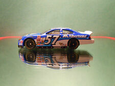 2001 Ford Taurus Racing Car -  1/64 Scale Limited Edition Must See Photos
