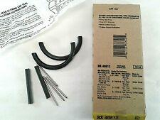 Fel-Pro Bearing Rear Main Set Gaskets # BS 40613