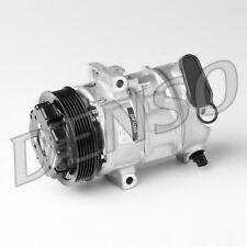 Compressore Opel Corsa D 1.3 CDTi Diesel dal '07 -> Originale