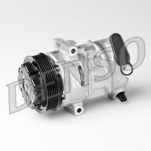 Compressore Fiat Punto / Punto Evo Van MultiJet da 09 -> Originale