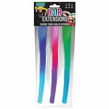Tape - In Hair Extensions