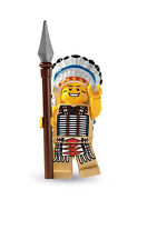 Figurine LEGO - Minifigurine Aigle Eris Legends of Chima