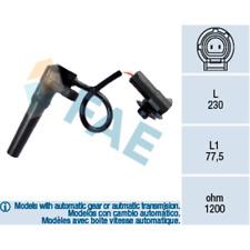 Drehzahlsensor Automatikgetriebe - FAE 79281