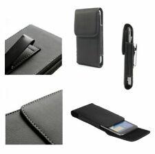 Étuis, housses et coques en métal pour téléphone mobile et assistant personnel (PDA) Huawei