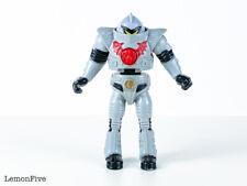 MOTU - HORDE TROOPER - Original 1985 Malaysia He-Man Action Figure #1