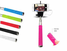 Universal Selfie Stick Mobile Phone Holders for iPhone 7