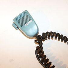 Light CB Radio Microphone - 4 Pin