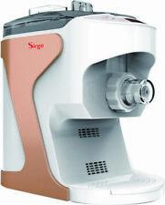 Machine à pâtes fraîches avec ventilation 14 canaux, entraînement vertical, 180W