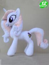 Peluche My Little Pony Fleur De Lis Plush Doll