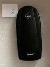 EU Mercedes bluetooth  HFP: b67875877 2nd gen