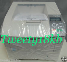 Kyocera EcoPro EP 470DN Printer (EP 470DN)  Duplex Workgroup - Network