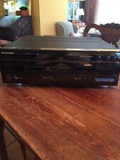 Pioneer Elite CLD-99 Laserdisc Player (Lightly Used)