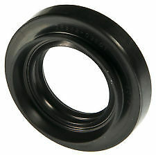 Auto Trans Output Shaft Seal Right PTC PT710124 710124 $$ see ship tab discounts