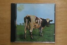 Pink Floyd  ‎– Atom Heart Mother    (C218)