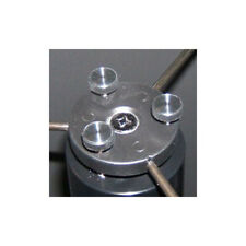 Bob's Knobs for Orion Astrograph 4-Vane Phillips Screw Secondary Knobs # CNsec35