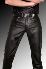 Autres pantalons pour homme